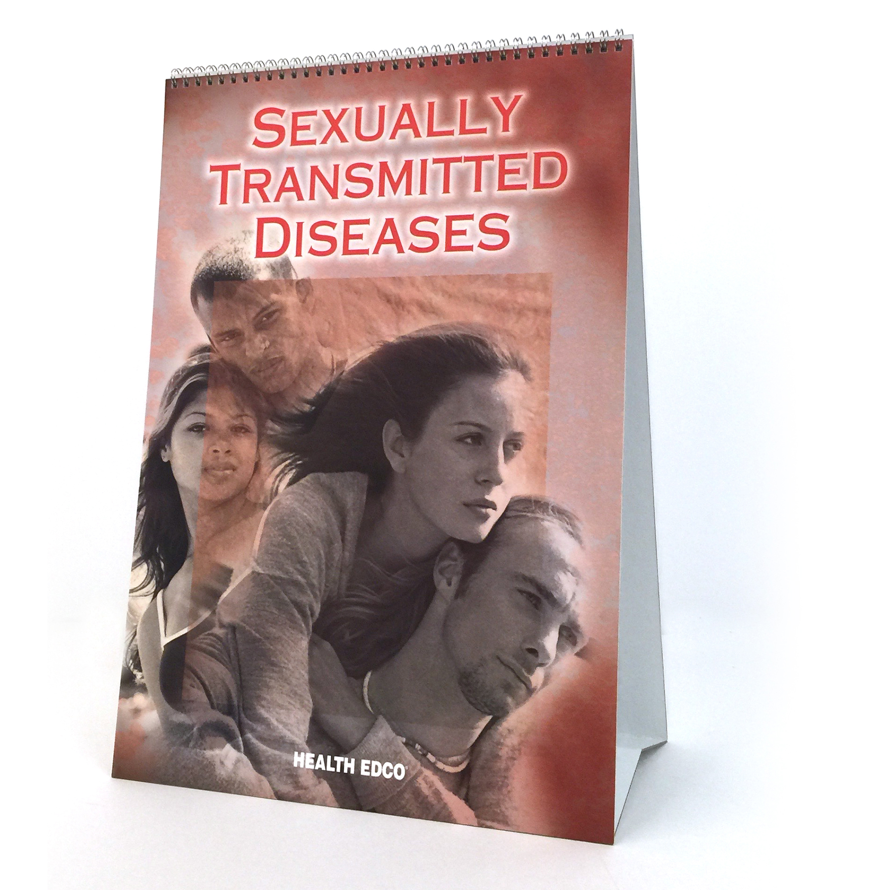 Sexually transmitted disease movie
