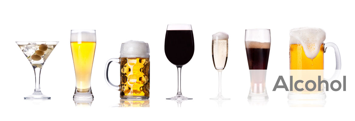 Alcohol Education Products, Materials & Teaching Tools